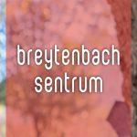 breytenbachsentrum