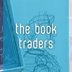 the book traders breytenbachsentrum