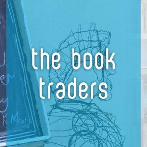 the book traders breytenbachsentrum